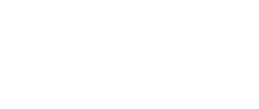 Rising Core Logo